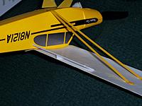 Name: Flyzone_UM Super Cub_Flaps_angle_020514.jpg