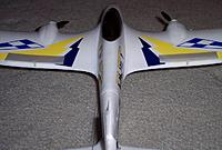 Name: 7_Duet MV_spoilers rear_122713.jpg