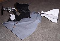 Name: 4_micro witch.jpg