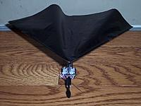 Name: Son-of-a-Witch_front_black cape_pilot 1_031214.jpg