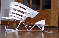Name: ultralight_frame assembled-sanded_side_032514.jpg