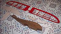 Name: Diddlerod_stained_painted_041414.jpg