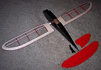 Name: Diddlerod_partially covered_042314.jpg