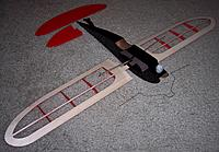 Name: Diddlerod_partially covered_landing gear shape_042314.jpg