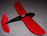 Name: Diddlerod_covered_assembed_1_042614.jpg