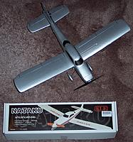 Name: Nataku Cessna_painted_some stickers_021013.JPG