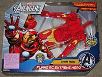 Name: Ironman_box closed_top_021916.jpg