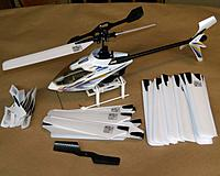 Name: SRB helicopter.jpg