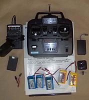 Name: srb transmitter.jpg
