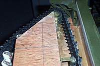 Name: Track Adjuster038.jpg