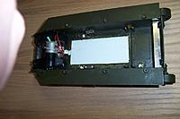 Name: Sherman DD001.jpg