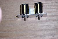 Name: Sherman DD002.jpg