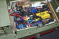 Name: New PBR Pictures009.jpg