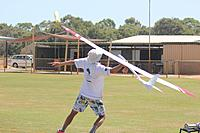Name: IMG_9388 [1024x768].jpg
