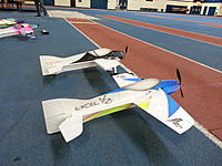 Name: 20130208_095632.jpg