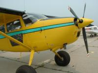 Name: N59AK.CESSNA.14.jpg