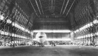 Name: CARDINGTON.jpg