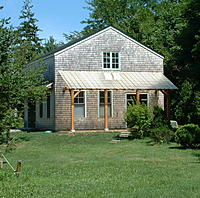 Name: BARN.FIN.JUL04.jpg