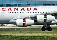 Name: thrust-reverser_26960.jpg