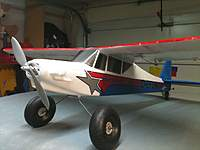 Name: fun cub left front resize.jpg