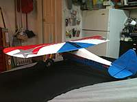 Name: fun cub left rear resize.jpg
