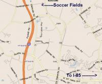 Name: flying-blythe soccer field.jpg