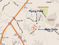 Name: flying-lowe\'s-speedway-field.jpg