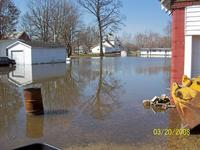 Name: flood1.jpg