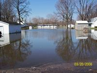 Name: flood3.jpg