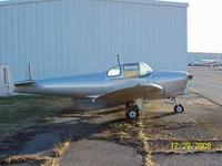 Name: ercoupe5.jpg