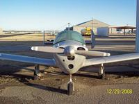 Name: ercoupe2.jpg