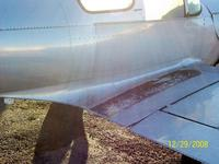 Name: ercoupe6.jpg