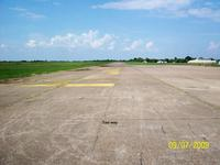 Name: airport2.jpg