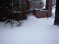 Name: snow1.jpg