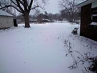 Name: snow2.jpg