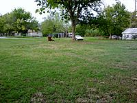 Name: land4.jpg