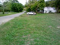 Name: land12.jpg