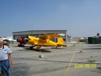 Name: staggerwing.jpg