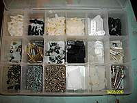 Name: parts.jpg