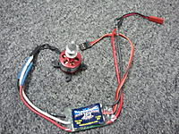 Name: 2011-10-04 10.59.38.jpg