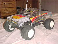 Name: thumb-MVC-040S.jpg