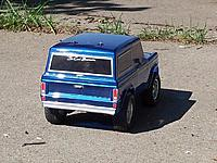 Name: bronco3.jpg