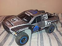 Name: rctruck.jpg