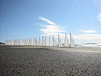 Name: caption-this-sails-in-sand.JPG