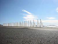 Name: caption-this-sails-in-sand.JPG Views: 223 Size: 118.7 KB Description: