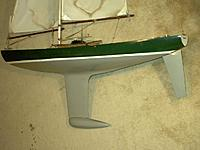 Name: M Boat-#2217-C.jpg