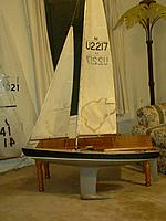 Name: M Boat-#2217-B.jpg