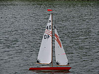 Name: sail art 4.jpg