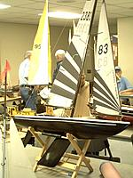 Name: sail art 6.jpg