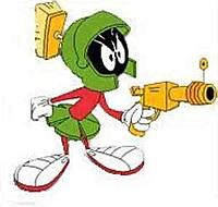 Name: Marvin the Martian.jpg